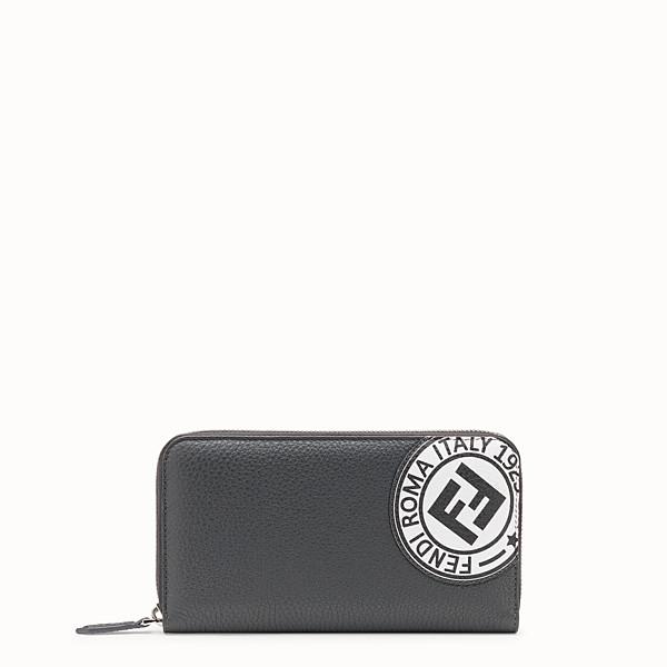bc55a42cc899 Zip Around - Men s Designer Wallets