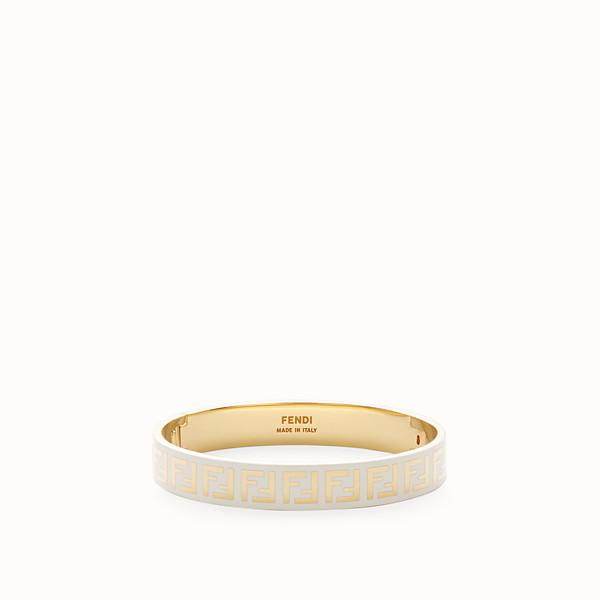 1ebcff4c7118 Bracelets - Women s Fashion Jewelry   Fendi
