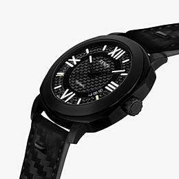 FENDI SELLERIA - 42mm - Reloj automático con correas intercambiables - view 2 thumbnail