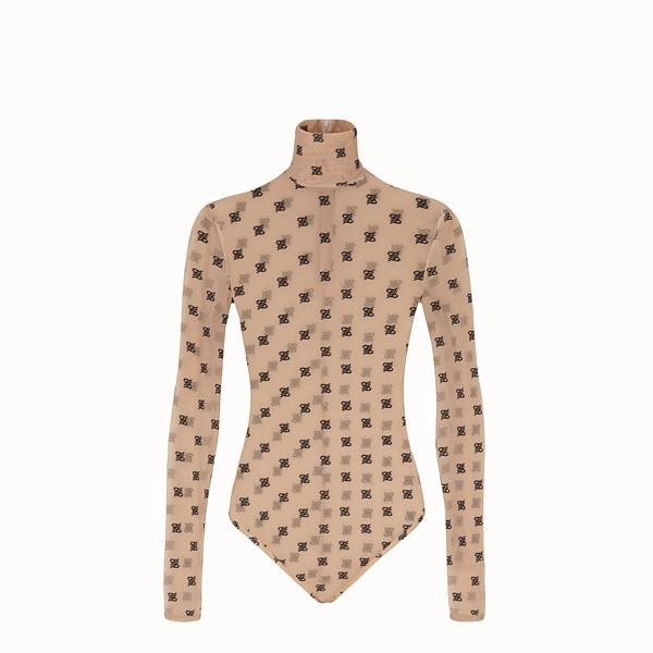 106d40e1 Luxury Women's Clothing - Ready to Wear | Fendi