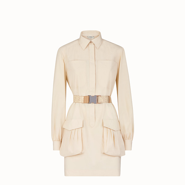 1e8ca2b8040e Luxury Dresses for Women