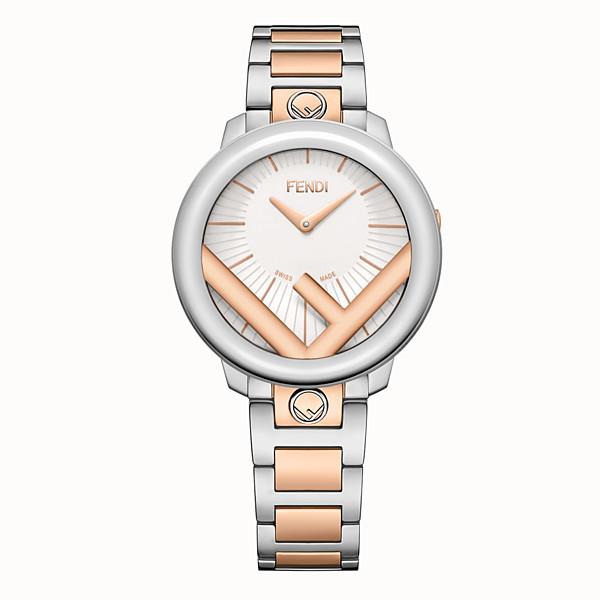 248cb90aa118 Relojes de mujer