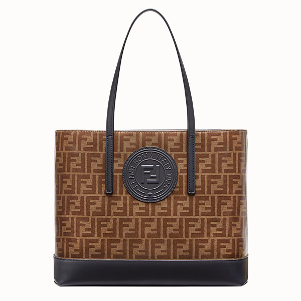 Top Handles and Totes - Luxury Bags for Women   Fendi 29781d149e