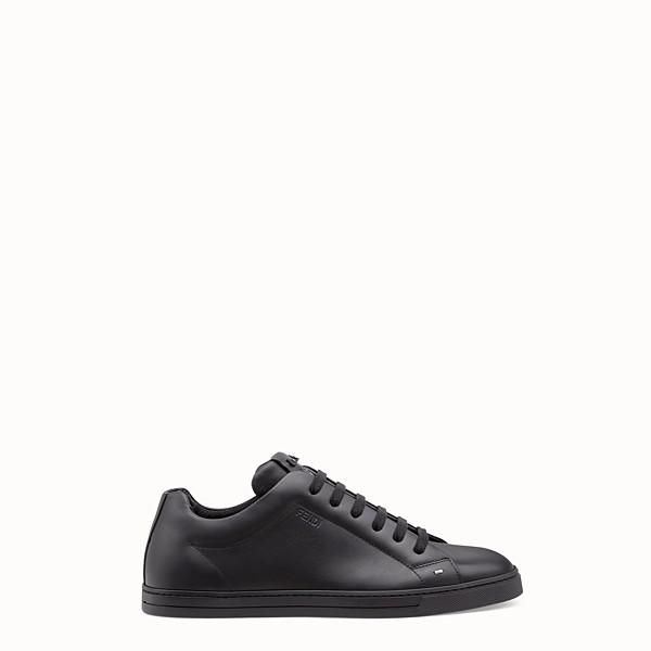 fe02d69d Men's Designer Sneakers | Fendi