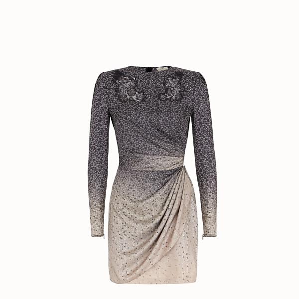 139e7a4cdd Luxury Dresses for Women | Fendi