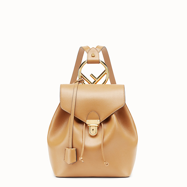 Leather Backpacks - Luxury Bags for Women  20de7b00292f7