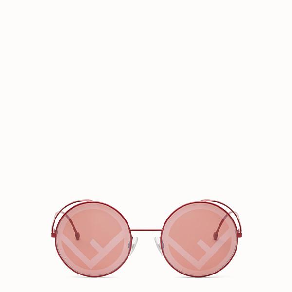 7eed5f5cb6c6 Fendirama | Sunglasses