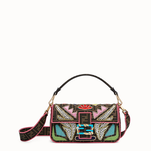 eb11fe5e3b Designer Bags for Women