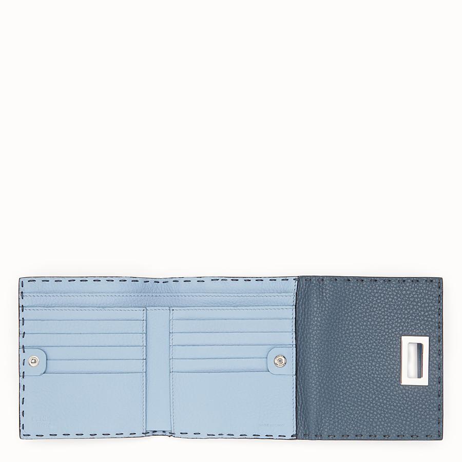 FENDI ミディアム財布 -  - view 5 detail